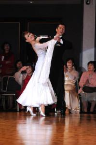 danceforever2014長崎 富田組