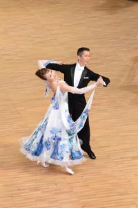 全九州スーパーダンス競技大会
